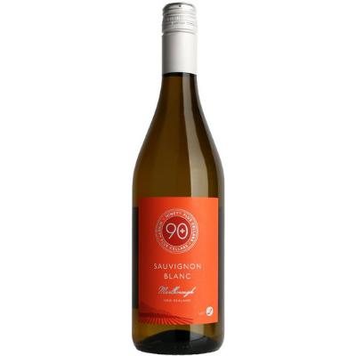 90+ Cellars Sauvignon Blanc Lot 2 750ml