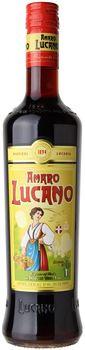 Amaro Lucano 750ml