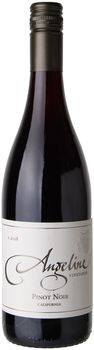 Angeline Pinot Noir 750ml
