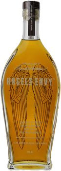 Angels Envy Kentucky Straight Bourbon 750ml