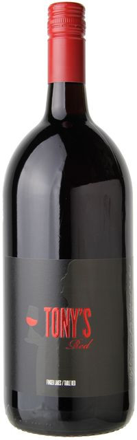 Anthony Road Tony's Red 1.5 Ltr