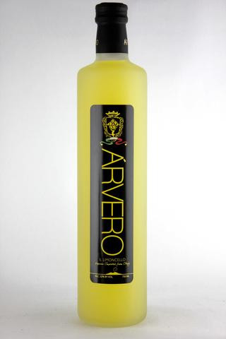 Arvero Limonmcello 750ml