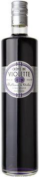 Rothman & Winter Creme de Violette 750ml