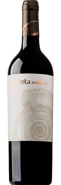 Creta Roble