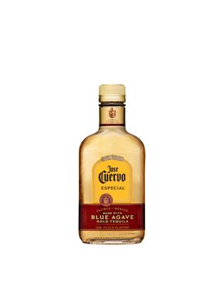 Jose Cuervo Gold Tequila 200ml