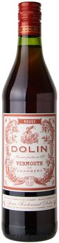 Dolin Rouge Sweet Vermouth 750ml