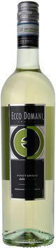 Ecco Domoni Pinot Grigio 750ml