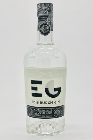 Edinburgh Small Batch Gin 750ml