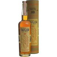 EH Taylor Small Batch 100 Proof Kentucky Straight Bourbon 750ml