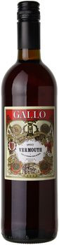 Gallo Sweet Vermouth 750ml