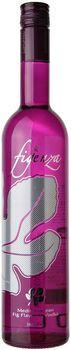 Figenza Mediterranean Fig Flavored Vodka 750ml