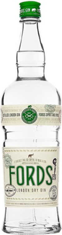 Ford's London Dry Gin L