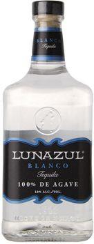 Lunazul Tequila Blanco 750ml