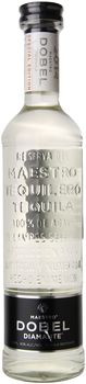 Maestro Dobel Diamante Tequila 750ml