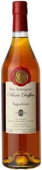 Marie Duffau Napoleon Bas Armagnac 750ml