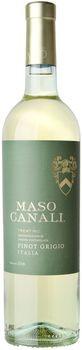 Maso Canali Pinot Grigio 70ml