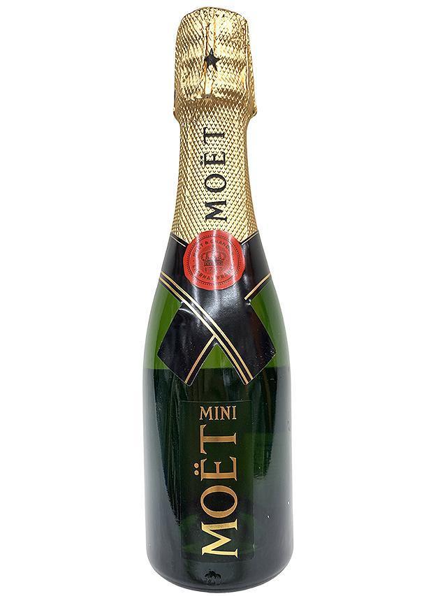 Moet Imperial Brut Champagne 187ml