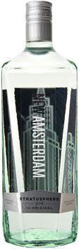 New Amsterdam Gin 1.75 Ltr