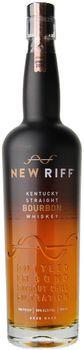 New Riff Bottled In Bond Kentucky Straight Bourbon 750ml