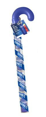 Platinum 7X Candy Cane- 4 50ml Bottles