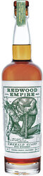 Redwood Empire Emerald Giant Rye 750ml