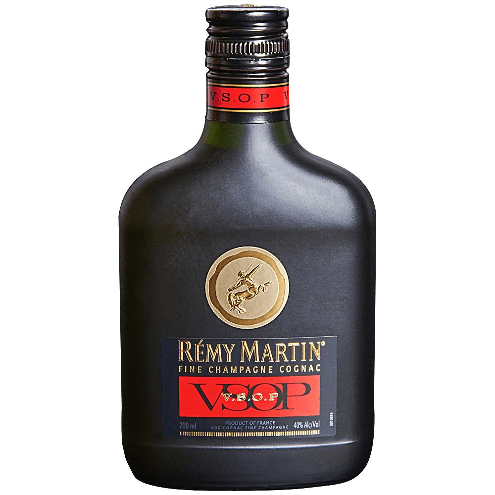 Remy Martin VSOP Cognac 200ml