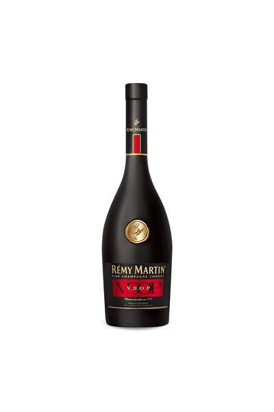 Remy Martin VSOP Cognac 375ml