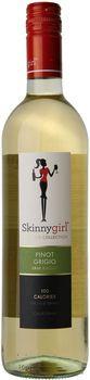 Skinnygirl Pinot Grigio 750ml