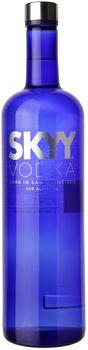 Skyy Vodka 1L