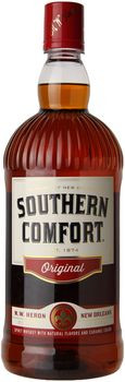 Southern Comfort 1.75 Ltr