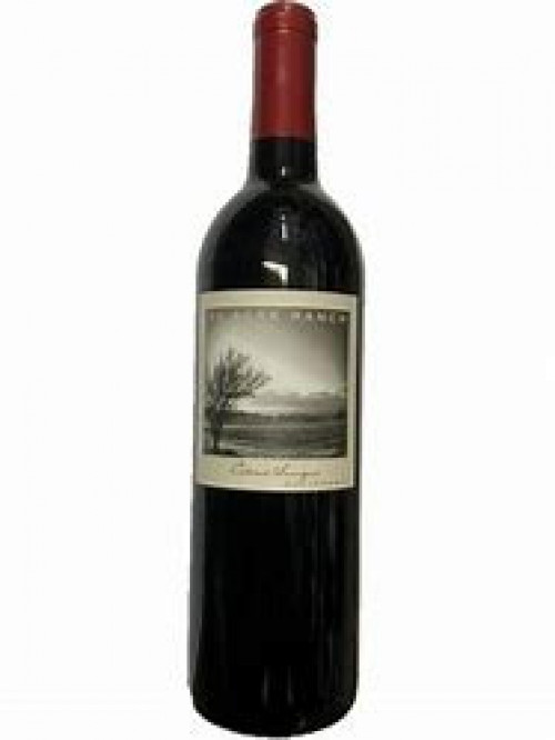50 Acre Ranch Cabernet Sauvignon