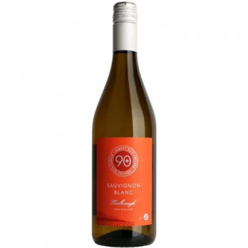 90+ Cellars Sauvignon Blanc Lot 2 750ml