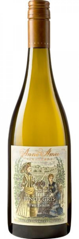 Anne Amie Pinot Gris 750ml