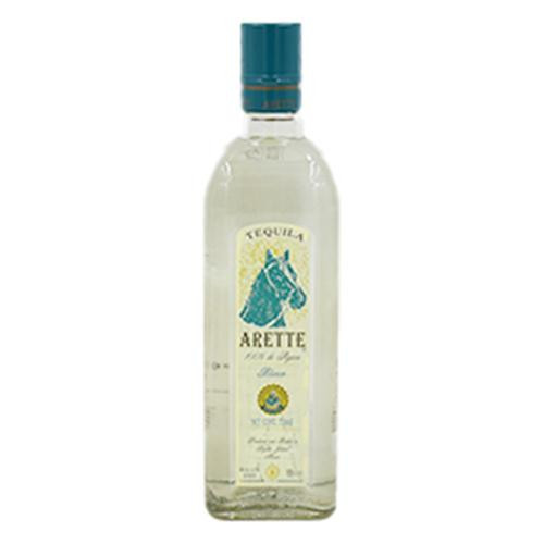 Arette Tequila Blanco 750ml