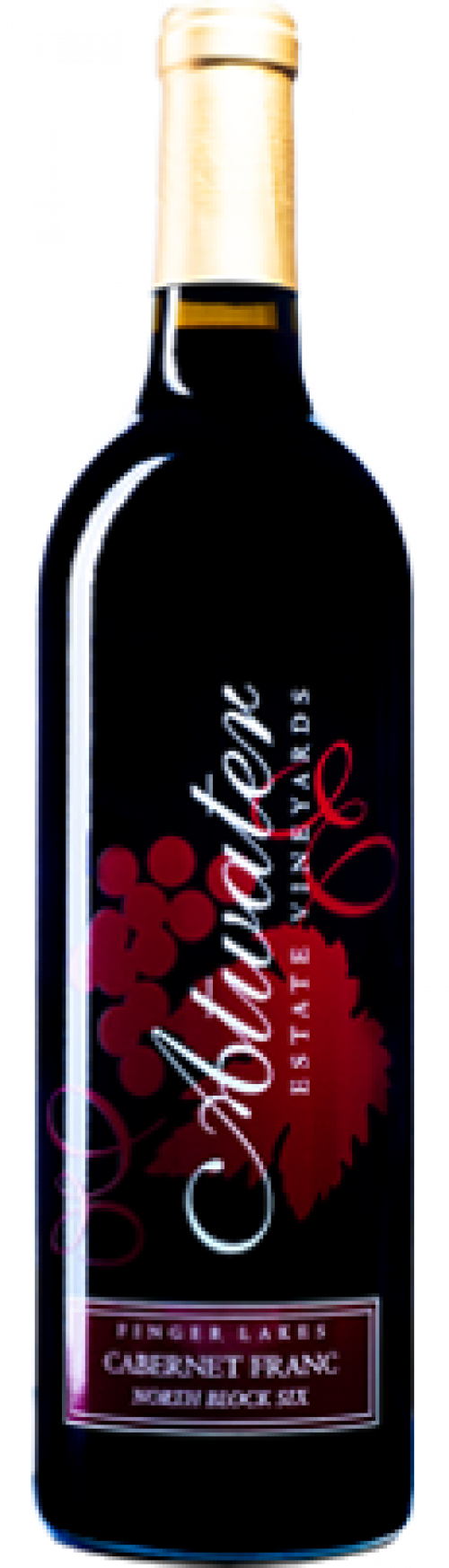 Atwater Cabernet Franc 750ml