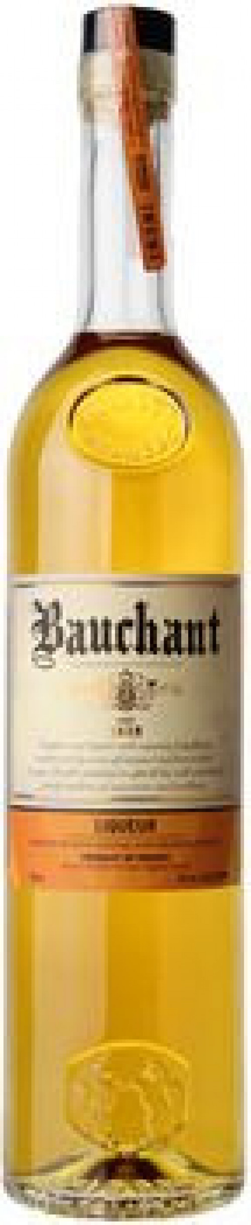 Bauchant Liqueur 750ml