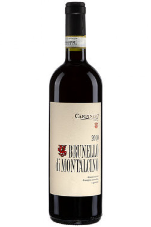 Carpineto Brunello di Montalcino 750ml
