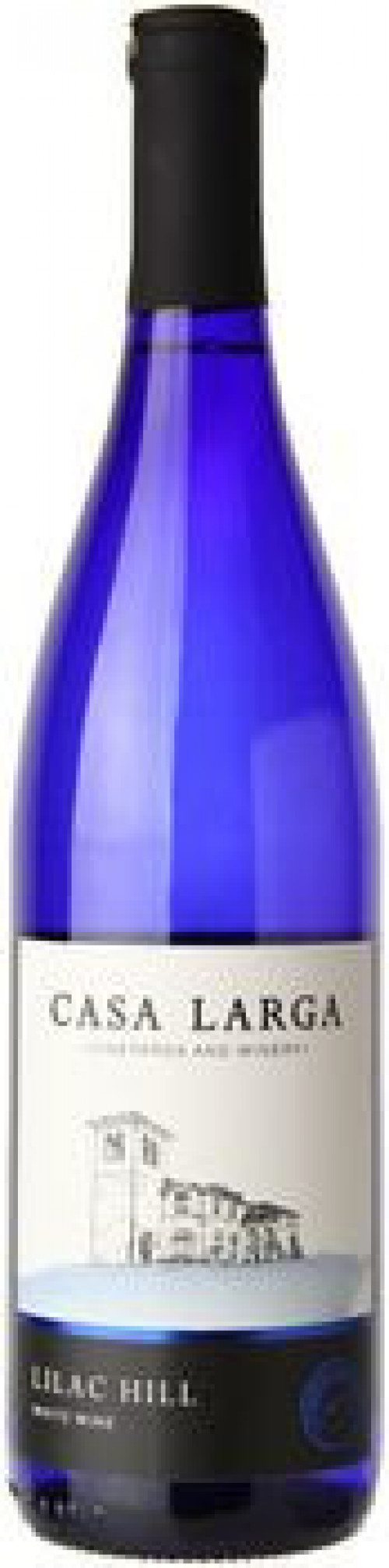 Casa Larga Lilac Hill 750ml