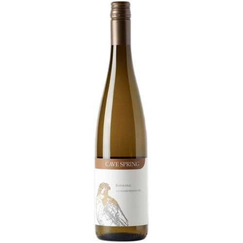 Cave Spring Riesling 750ml