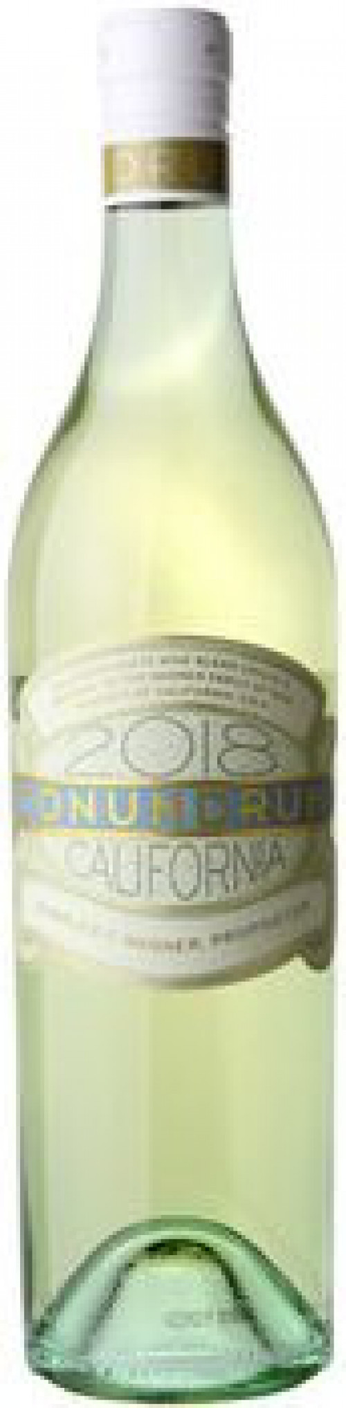 Conundrum White 750ml
