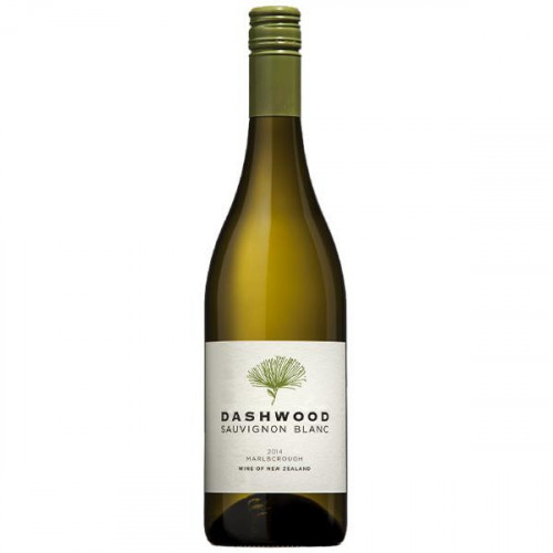 Dashwood Sauvignon Blanc 750ml