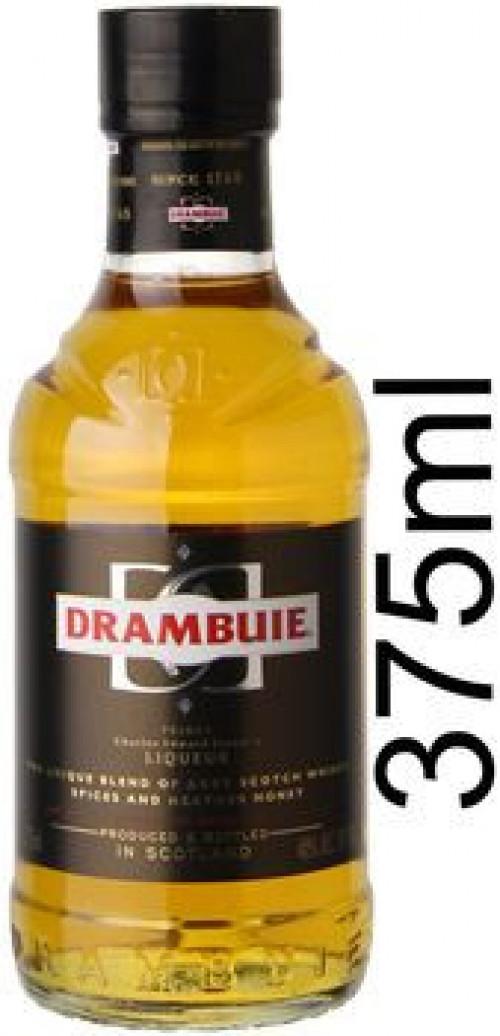 Drambuie 375ml