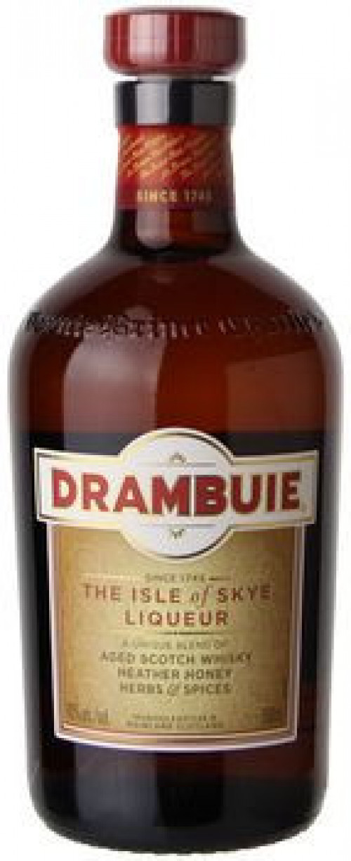 Drambuie 750ml