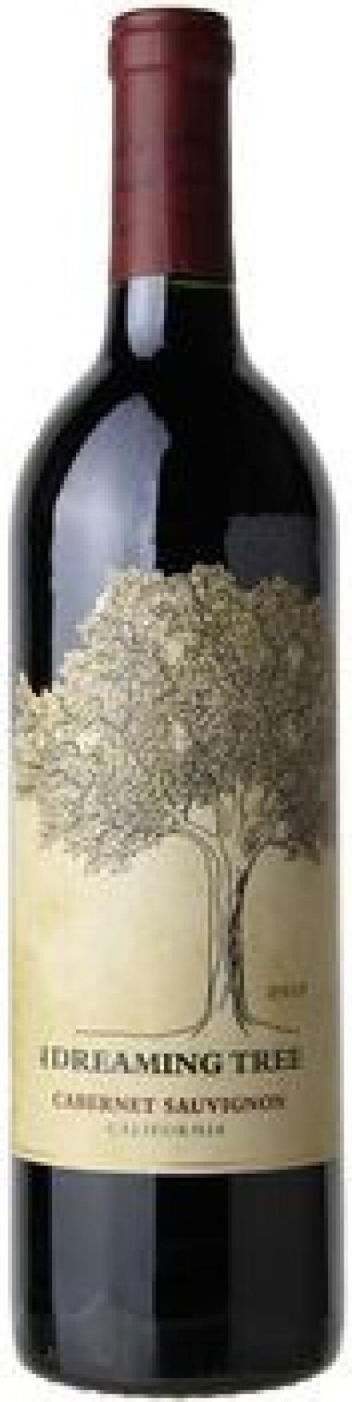 Dreaming Tree Cabernet Sauvignon 750ml