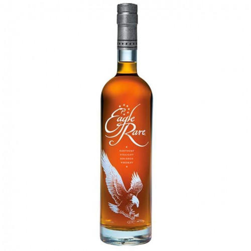 Eagle Rare Kentucky Straight Bourbon 10yr 750ml