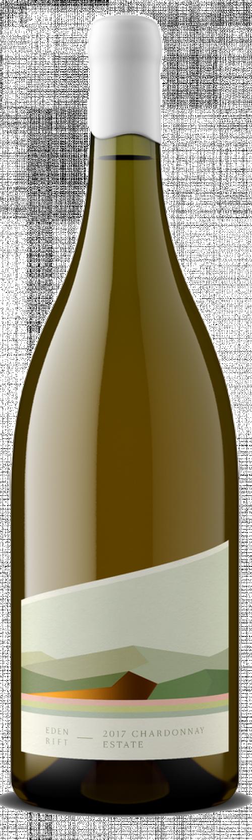 Eden Rift Chardonnay Valliant 750ml