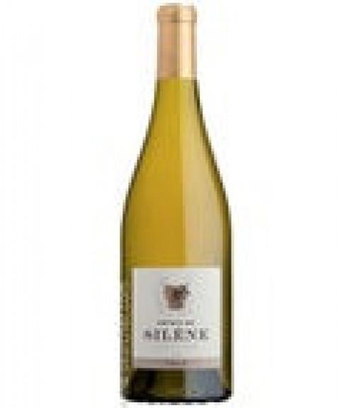 Esprit De Silene Languedoc Blanc 750ml