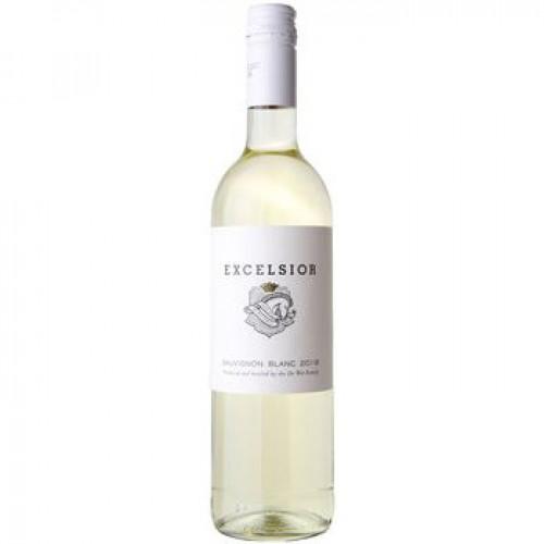 Excelsior Sauvignon Blanc 750ml