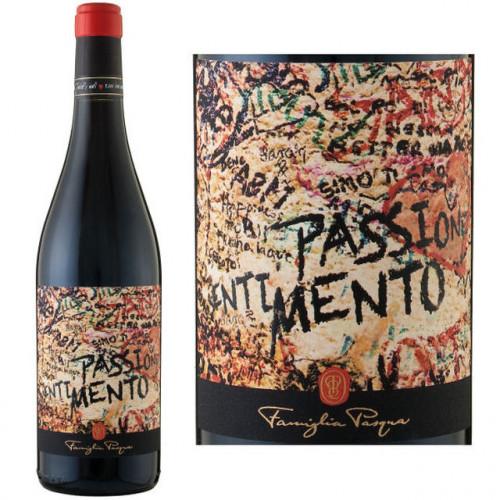 Famiglia Pasqua Passimento Rosso Veneto 750ml
