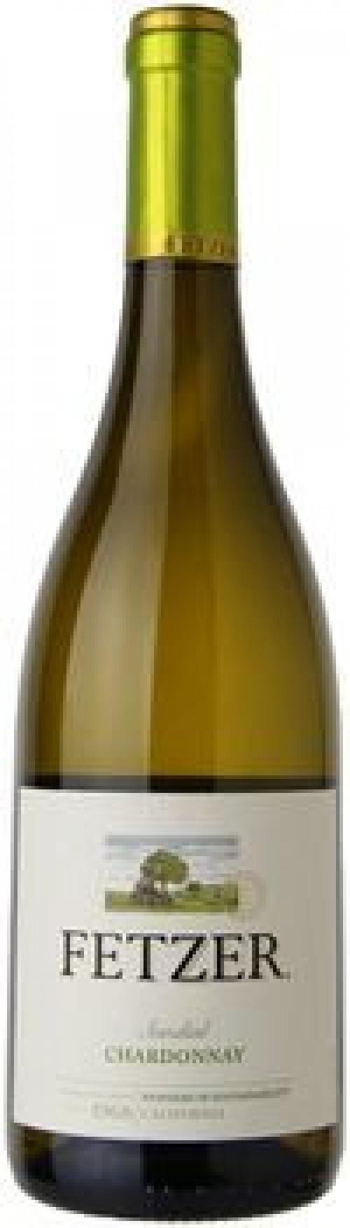 Fetzer Sundial Chardonnay 750ml